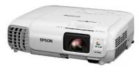 Epson EB-X17