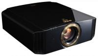 JVC DLA-RS6710