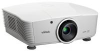 Vivitek D5190HD