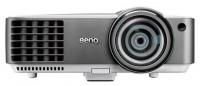 BenQ MX823ST