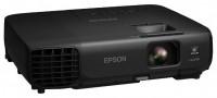 Epson EB-W03