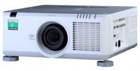 Digital Projection E-Vision 7500 WUXGA 3D