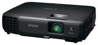 Epson EX5230