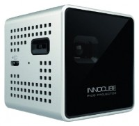 INNOIO INNOCUBE IC200
