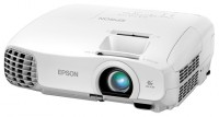 Epson PowerLite Home Cinema 2000