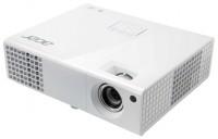 Acer X1173A