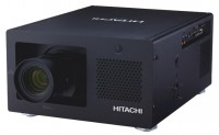 Hitachi CP-WU13K