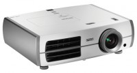 Epson Home Cinema 8345