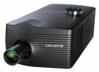 Christie 4K35