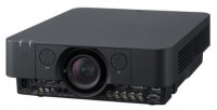 Sony VPL-FH31B