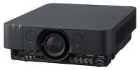 Sony VPL-FH36B