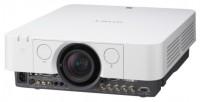 Sony VPL-F500X