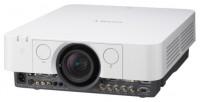 Sony VPL-F401H