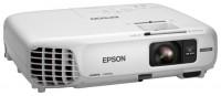 Epson EB-W28