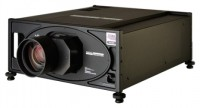 Digital Projection Titan LED 1080p 3D