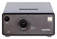 Digital Projection HIGHlite 660 1080p 3D