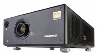 Digital Projection Highlite 10000 1080p