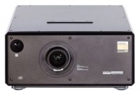 Digital Projection HIGHLite WUXGA 660