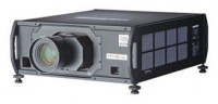 Digital Projection Titan Super Quad SX+ 3D