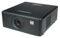 Digital Projection HIGHlite Cine 335 3D HB