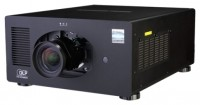 Digital Projection M-Vision 930 WUXGA