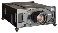 Digital Projection TITAN 1080p 660 3D UC