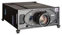 Digital Projection TITAN 1080p 330 3D UC