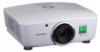 Digital Projection E-Vision 4500 1080p 3D