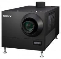 Sony SRX-T423