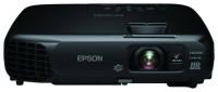 Epson EH-TW570