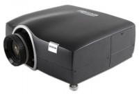 Barco F50 Full HD