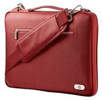 HP Slim Brief Case 14