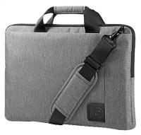 HP Slim Topload Sleeve 14