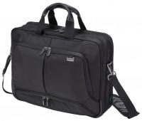 DICOTA Top Traveller Pro 15-17.3
