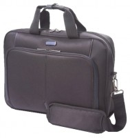 Samsonite 68T*006