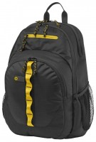 HP Sport Backpack 15.6