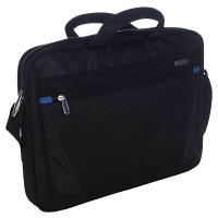 Targus Prospect Laptop Topload 15.6