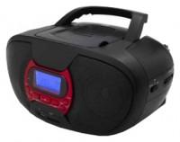 NOVIS-Electronics NBM-1018