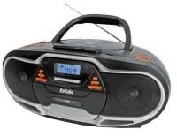 BBK BX518UC