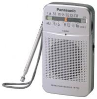Panasonic RF-P50EG-S