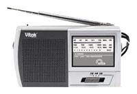 VITEK VT-3584
