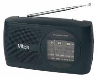 VITEK VT-3587