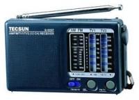 Tecsun R-909
