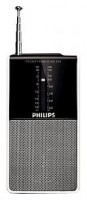Philips AE 1530