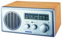 Sangean WR-1
