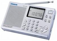 Sangean ATS-404
