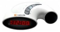 NOVIS-Electronics NCR-510