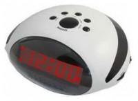 NOVIS-Electronics NCR-450
