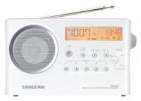 Sangean PR-D4