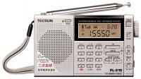 Tecsun PL-210